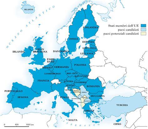 dove si trova la banca centrale europea agenzia europea a ecco perch 233 s 236