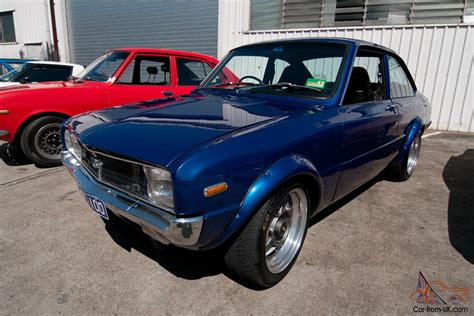 mazda r100 for sale mazda r100 coupe 1969 13bbp cosmo 9in microtech