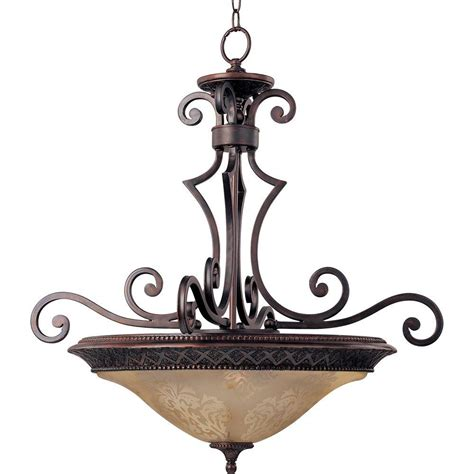oil rubbed bronze pendant light fixtures home design ideas titan lighting haxby collection 6 light oil rubbed bronze