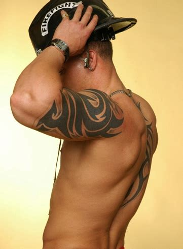 shoulder arm tattoos for men tattoos spot tattoos for on forearm
