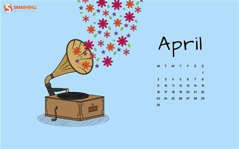 Avril 2018 Calendriers Hd Fond D 233 Cran Liste D Albums