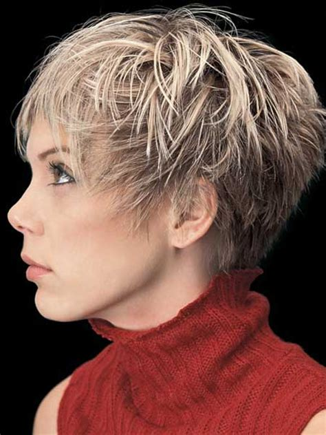 7 Trendiest Haircuts by Trendy Haircuts For Hairstyles 2017