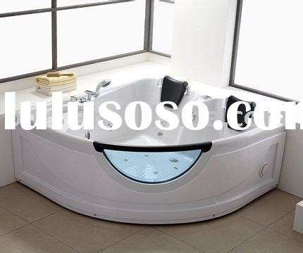 bathtub whirlpool mat conair portable whirlpool mat spa bath conair portable