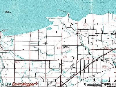 Payson Hospital Detox by Lake Shore Utah Ut 84660 Profile Population Maps
