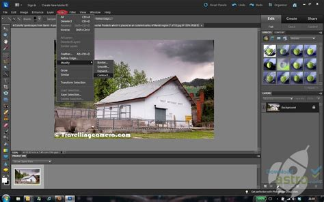 bagas31 adobe photoshop cs6 free download adobe photoshop cs6 terbaru 2018 full