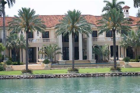 south houses miami florida houses