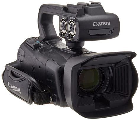 camara video profesional canon xa35 camara de video profesional 10 890 000 en