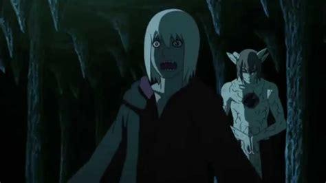 film naruto vs orochimaru naruto shippuuden episode 341 orochimaru is back youtube
