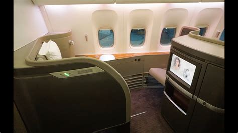 hours  cathay pacific  class  york  hong