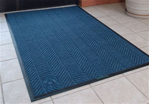 Mats Andersen by Andersen Waterhog Eco Elite Entrance Mat