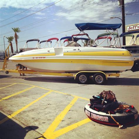 lake havasu boat rental reviews wet monkey powersports rentals boating lake havasu