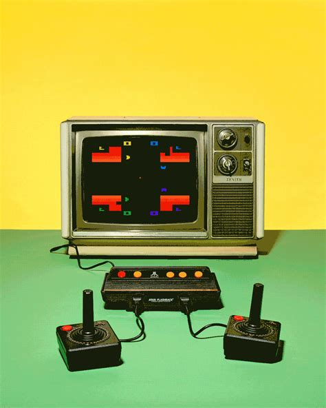 atari console sports and news from atari remember it a