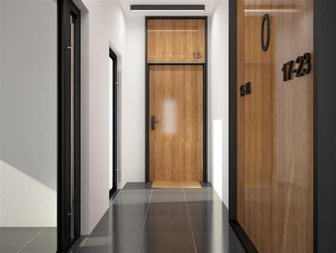 floor pl floor pl ram promaster 159 quot wb floor ranger design
