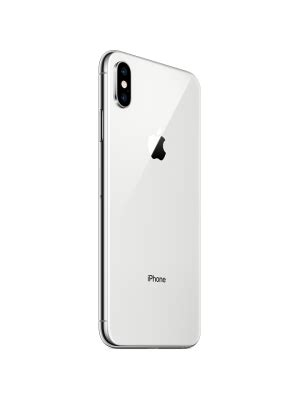 apple iphone xs iphone xs max price in nepal