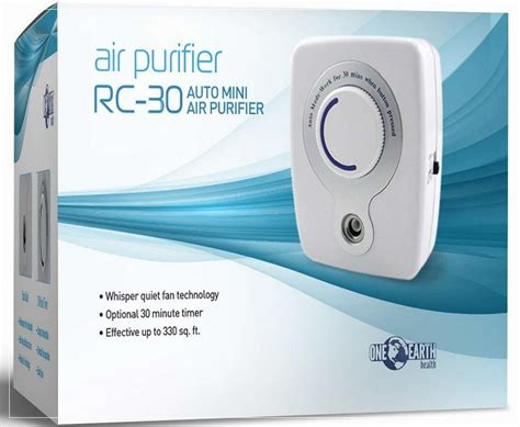 ionic air purifier health risks vacuumcleaness