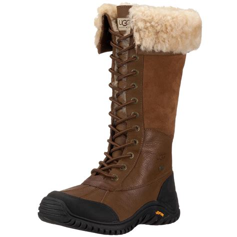 uggs snow boots for womens ugg snow boots