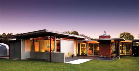 atomic ranch house plans mid century modern ranch house exterior paint colors for atomic ranch style homes