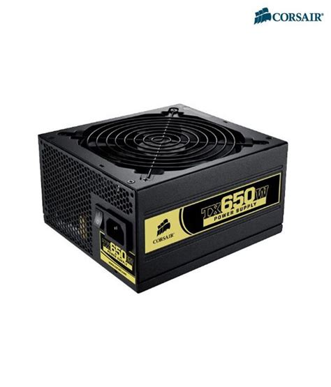 Corsair Vs Series Vs550 Psu Atx Power Supply True Gamin Terjamin corsair vs550 550 watt psu price as on 10 06 2017 10 37 34