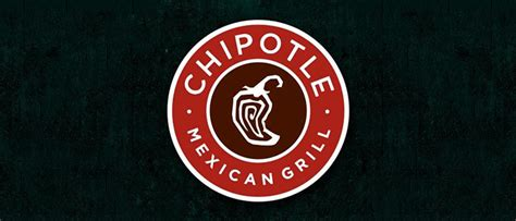 Cultivating Thought Student Essay Contest by Chipotle Releases Of Cultivating Thought Author Series Featuring Student Essay