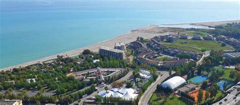 villaggio porto s elpidio villaggio le mimose porto sant elpidio fermo view all