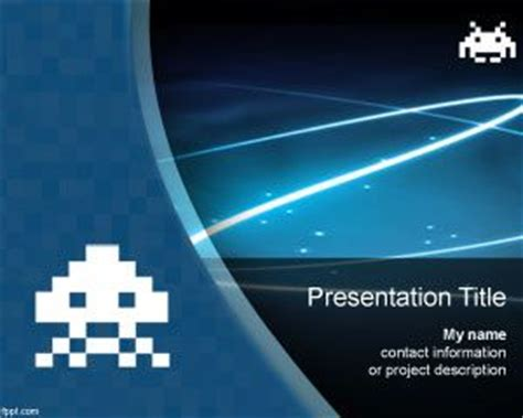 Free Space Cosmos Powerpoint Template Free Powerpoint Templates Microsoft Powerpoint Templates Space