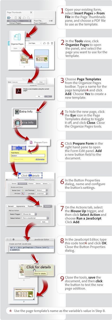 How To Create Fillable Pdf Form Creator Pdf Form Adobe Acrobat Adobe Acrobat Dc Form Templates
