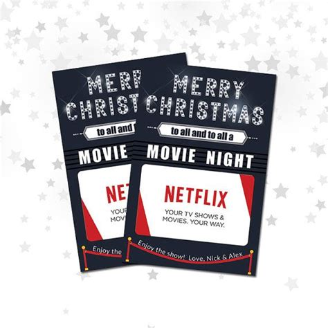 Where To Buy Redbox Gift Card - 1000 ideas about netflix gift card on pinterest netflix gift netflix gift code and