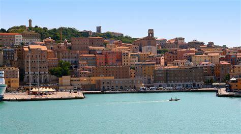 italia ancona ancona italy cruises azamara club cruises 174