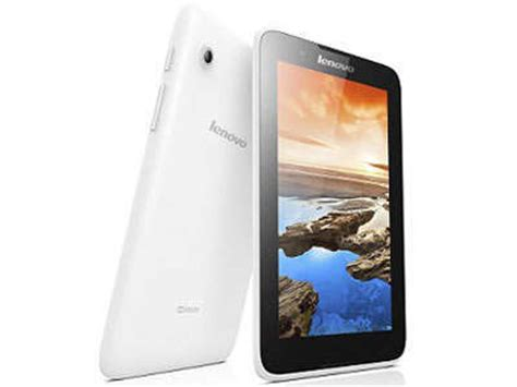 themes for lenovo tab a3300 lenovo a7 30 a3300 16gb price in the philippines and specs