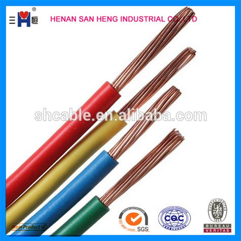 electric copper wire prices l used electric wire copper wire price per meter buy