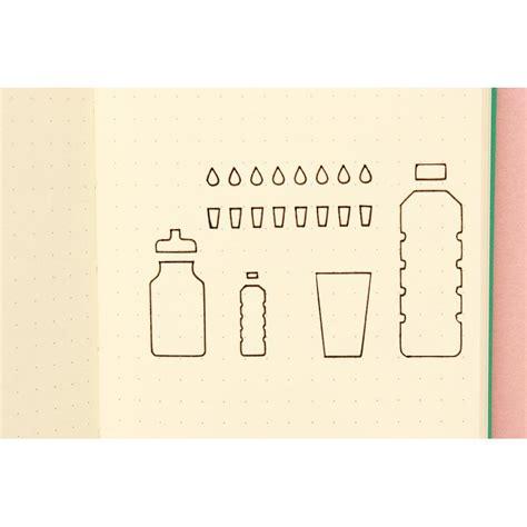 hydration journal pochoir bullet journal pochoir hydratation pochoir