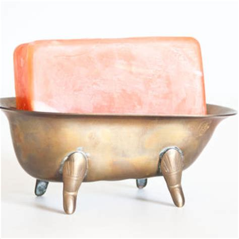 Soap Dish Shaped Like Bathtub by Shop Vintage Soap Dish On Wanelo
