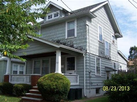 elizabeth nj houses for sale houses for sale in elizabeth nj 28 images elizabeth new jersey reo homes