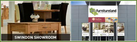 sofa shops in swindon oak furniture land in swindon your local furniture store
