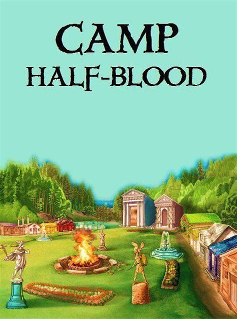 percy jackson cabin quiz quot what c half blood cabin do you belong in i made a