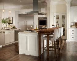 white shaker kitchen cabinets click below for larger 09shakerwhite