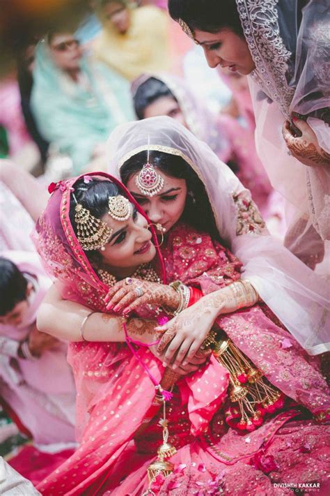 1306 best images about Brides and weddings of the world on