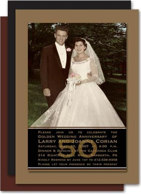 15 best images about Mom and Dad 40th Anniversary on