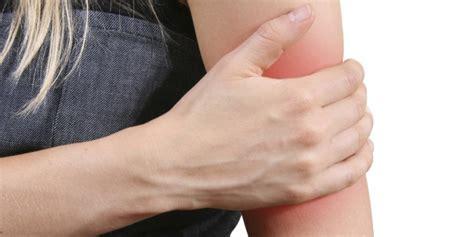 dolore braccio sinistro interno tendiniti braccio segui la guida completa mdm fisioterapia