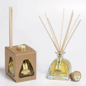 parfum d ambiance garrigue bio provence d antan