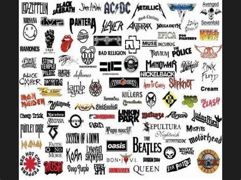 imagenes de rock ingles ranking de las mejores bandas de rock en ingles de todos