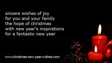beginning quotes christmas  quote