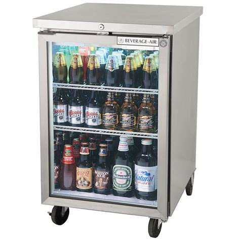 basement bar refrigerator best 25 bar refrigerator ideas on small bar areas bars and small basement bars