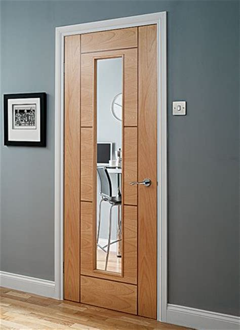 Magnet Interior Doors Hardwood Veneered Doors Oak Doors Doors