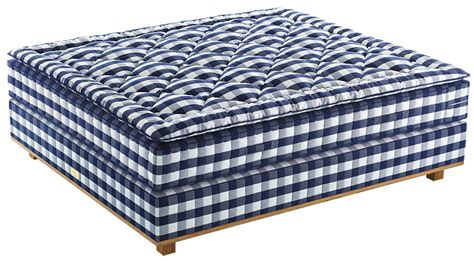 Hastens Pillows by 7 Simple Ways To Look Younger Overnight Beautymommy