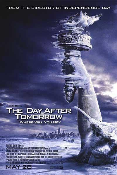 film one day ending 28 best world ending films images on pinterest fantasy