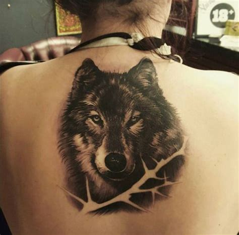 ames tattoo 17 best images about merrick ames wa ink on