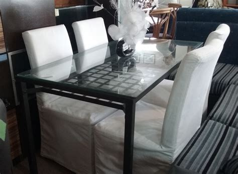 second dining tables chairs buy sell used html