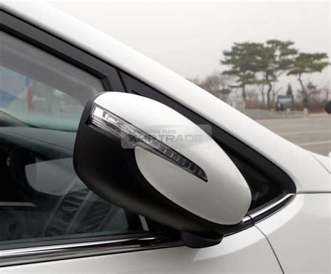 2013 Kia Forte Aftermarket Parts Oem Genuine Parts Side Mirror Cover Trim Right For Kia