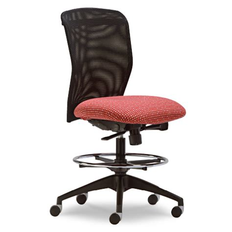 Stool O And P by Ovation O 30 Stool Sitwell